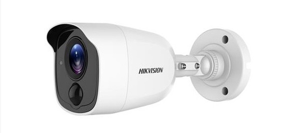 Camera HD-TVI hồng ngoại 2.0 Megapixel HIKVISION DS-2CE11D8T-PIRL