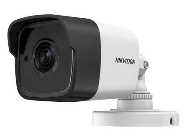 Camera IP hồng ngoại 2.0 Megapixel HIKVISION DS-2CD2021-IAX
