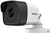 Camera IP HIKVISION | Camera IP hồng ngoại 2.0 Megapixel HIKVISION DS-2CD2021-IAX