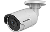 Camera IP HIKVISION | Camera IP hồng ngoại 6.0 Megapixel HIKVISION DS-2CD2063G0-I