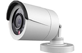 Camera IP HIKVISION | Camera IP hồng ngoại 1.0 Megapixel HIKVISION DS-2CD1002-I