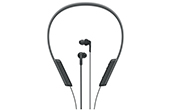 Tai nghe SONY | Tai nghe Bluetooth SONY MDR-XB70BT