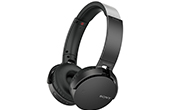 Tai nghe SONY | Tai nghe Bluetooth SONY MDR-XB650BT