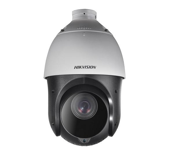 Camera IP Speed Dome hồng ngoại 2.0 Megapixel HIKVISION DS ...