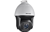 Camera IP HIKVISION | Camera IP Speed Dome hồng ngoại 2.0 Megapixel HIKVISION DS-2DF8250I5X-AELW