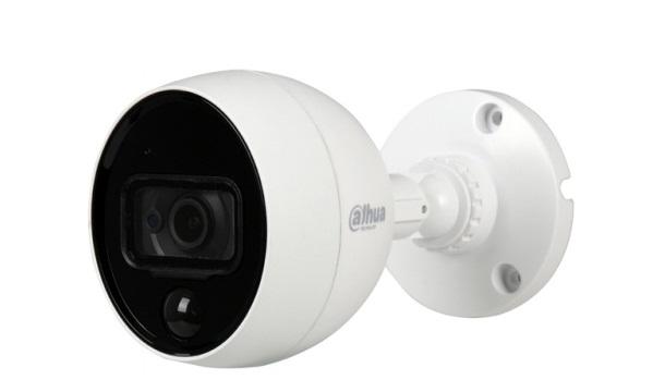 Camera HDCVI IoT hồng ngoại 2.0 Megapixel DAHUA HAC-ME1200BP-PIR