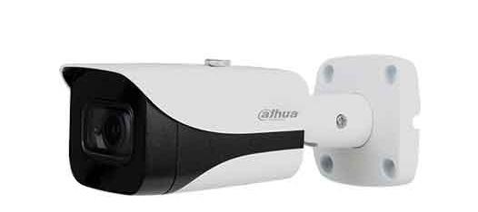 Camera HDCVI 2.0 Megapixel DAHUA HAC-HFW2249EP-A