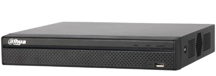 Đầu ghi hình camera IP 4 kênh DAHUA NVR2104HS-4KS2