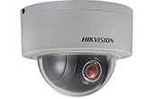 Camera IP HIKVISION | Camera IP Speed Dome 3.0 Megapixel HIKVISION DS-2DE3304W-DE