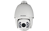 Camera IP HIKVISION | Camera IP Speed Dome hồng ngoại 2.0 Megapixel HIKVISION DS-2DF7232IX-AEL
