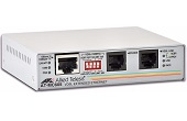 Media Converter ALLIED TELESIS | VDSL Media Converter ALLIED TELESIS AT-MC605-60
