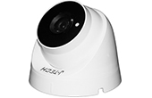 Camera IP J-TECH | Camera IP Dome hồng ngoại 2.0 Megapixel J-TECH SHD5270B2