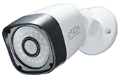 Camera IP J-TECH | Camera IP hồng ngoại 2.0 Megapixel J-TECH SHD5615B2