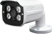 Camera IP J-TECH | Camera IP hồng ngoại 2.0 Megapixel J-TECH SHD5703B2