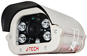 Camera IP J-TECH | Camera IP hồng ngoại 2.0 Megapixel J-TECH SHDP5119B