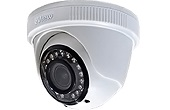 Camera IP eView | Camera IP Dome hồng ngoại 2.0 Megapixel eView EZ724N20F