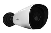 Camera IP eView | Camera IP hồng ngoại 2.0 Megapixel eView EG904N20F