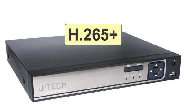 Thiết bị nghe nhìn: Lắp Đặt Camera Giá Rẻ Chất Lượng P_27290_J-TECH-HD6208