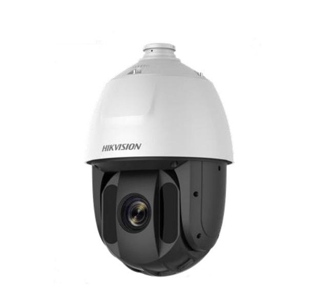 Camera HD-TVI Speed Dome hồng ngoại 2.0 Megapixel HIKVISION DS-2AE5232TI-A(E)