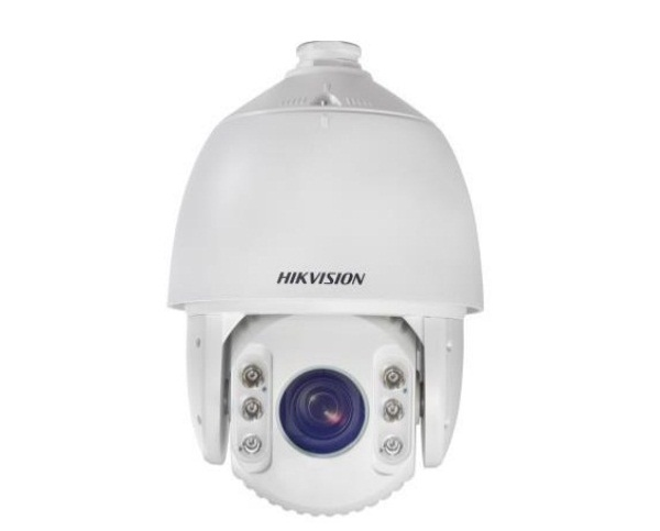 Camera HD-TVI Speed Dome hồng ngoại 2.0 Megapixel HIKVISION DS-2AE7232TI-A(C)