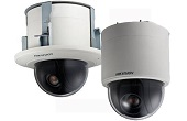 Camera HIKVISION | Camera HD-TVI Speed Dome 2.0 Megapixel HIKVISION DS-2AE5232T-A3 (C)