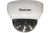 Camera QUESTEK | Camera Dome 4 in 1 hồng ngoại 1.0 Megapixel QUESTEK QNV-1631AHD