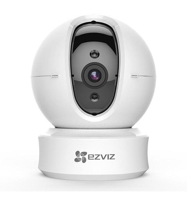 Camera IP hồng ngoại không dây 2.0 Megapixel EZVIZ CS-CV246-A0-1C2WFR