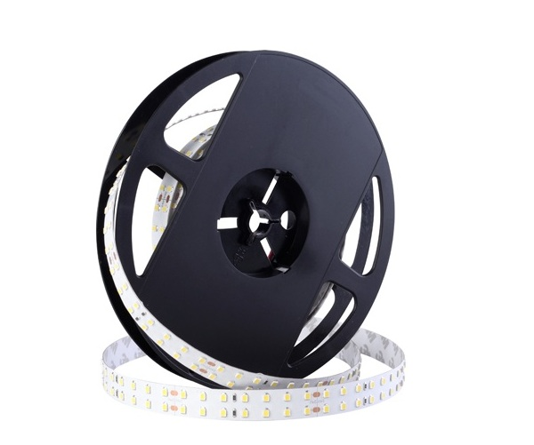 Đèn LED dây 8.6W VinaLED FSB-2216-IP33-L120 (8mm)