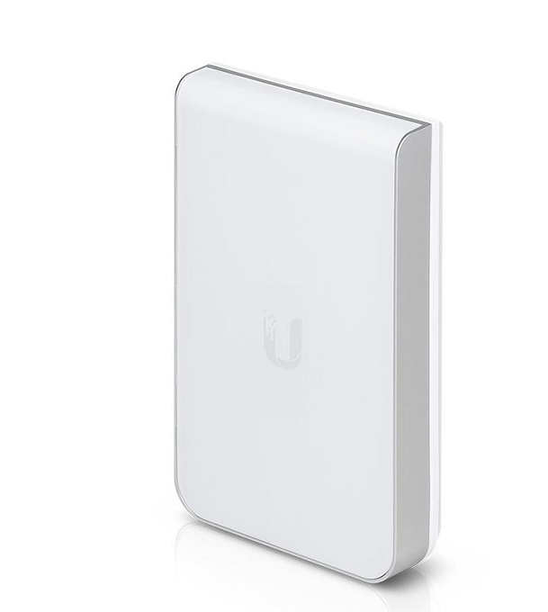 Wifi Acess Point UBIQUITI UniFi AP AC In-Wall