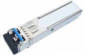 SFP Transceiver BTON | 1.25G Single Fiber SFP Transceiver BTON BT-OC24-40B