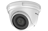 Camera IP HIKVISION | Camera IP Dome hồng ngoại 1.0 Megapixel HIKVISION DS-D3100VN