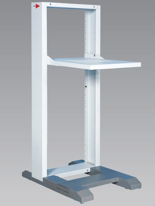 "Open Rack 19"" 42U VMA-O4200"