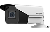 Camera HIKVISION | Camera 4 in 1 hồng ngoại 2.0 Megapixel HIKVISION DS-2CE19D3T-IT3ZF