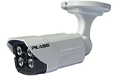 Camera IP PILASS | Camera IP hồng ngoại 2.0 Megapixel PILASS ECAM-PH603IP 2.0