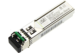 SWITCH CISCO | 1000Base-ZX SFP Transceiver Cisco GLC-ZX-SMD