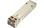 SWITCH CISCO | 10G BASE-LRM SFP Cisco SFP-10G-LRM