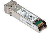 SWITCH CISCO | 10G BASE-LR SFP SFP Cisco SFP-10G-LR
