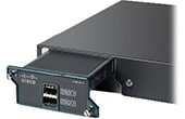SWITCH CISCO | Cisco C2960S-STACK