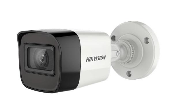 Camera 4 in 1 hồng ngoại 2.0 Megapixel HIKVISION DS-2CE16D3T-ITPF