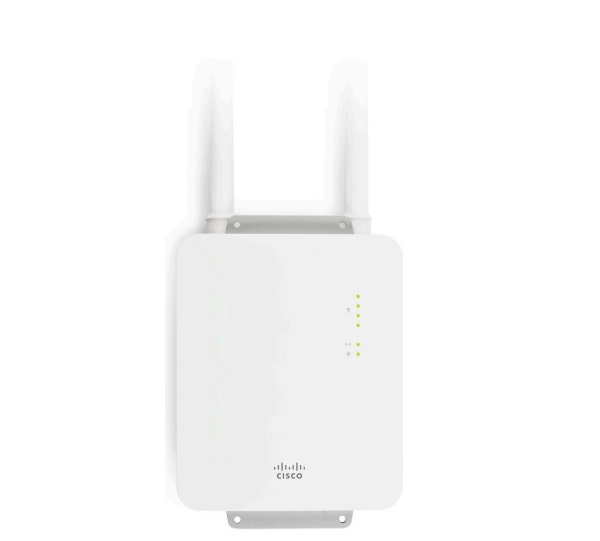 Wireless Accesst Point Meraki CISCO MR62