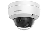 Camera IP HIKVISION | Camera IP Dome hồng ngoại 4.0 Megapixel HIKVISION DS-2CD2146G1-IS