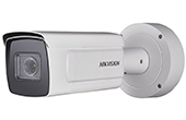 Camera IP HIKVISION | Camera IP hồng ngoại 2.0 Megapixel HIKVISION DS-2CD5A26G0-IZS (8-32mm)