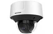 Camera IP HIKVISION | Camera IP Dome hồng ngoại 2.0 Megapixel HIKVISION DS-2CD5526G0-IZS (2.8~12mm)