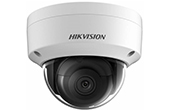 Camera IP HIKVISION | Camera IP Dome hồng ngoại 4.0 Megapixel HIKVISION DS-2CD2145FWD-I
