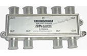 Cáp-phụ kiện Alantek | Splitter Indoor 12-way Alantek 308-IS5152-0000