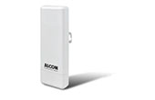 Wireless tầm xa ALCON | SOHO Wireless Access Point ALCON AOC-2406N