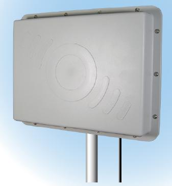 Wireless AP All-in-one ALCON CPE-24005g