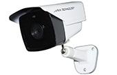 Camera IP J-TECH | Camera IP hồng ngoại 2.0 Megapixel J-TECH SHDP5637B