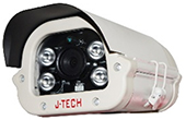 Camera IP J-TECH | Camera IP hồng ngoại 5.0 Megapixel J-TECH SHDP5119E
