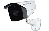 Camera IP J-TECH | Camera IP hồng ngoại 5.0 Megapixel J-TECH SHD5637E